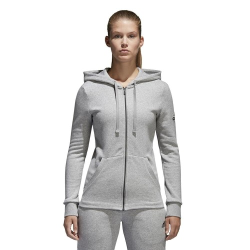 Adidas Essentials Solid FZ
