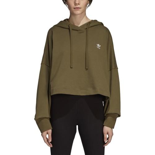 Kobieta Adidas Kolekcja zima 2020 Sklep Super Express