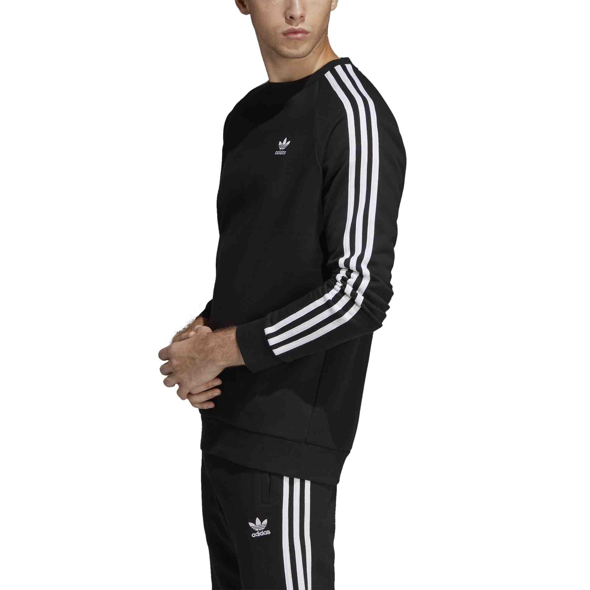 DRES ADIDAS TS BTS kod:S22623  Spodnie dresowe Odzież