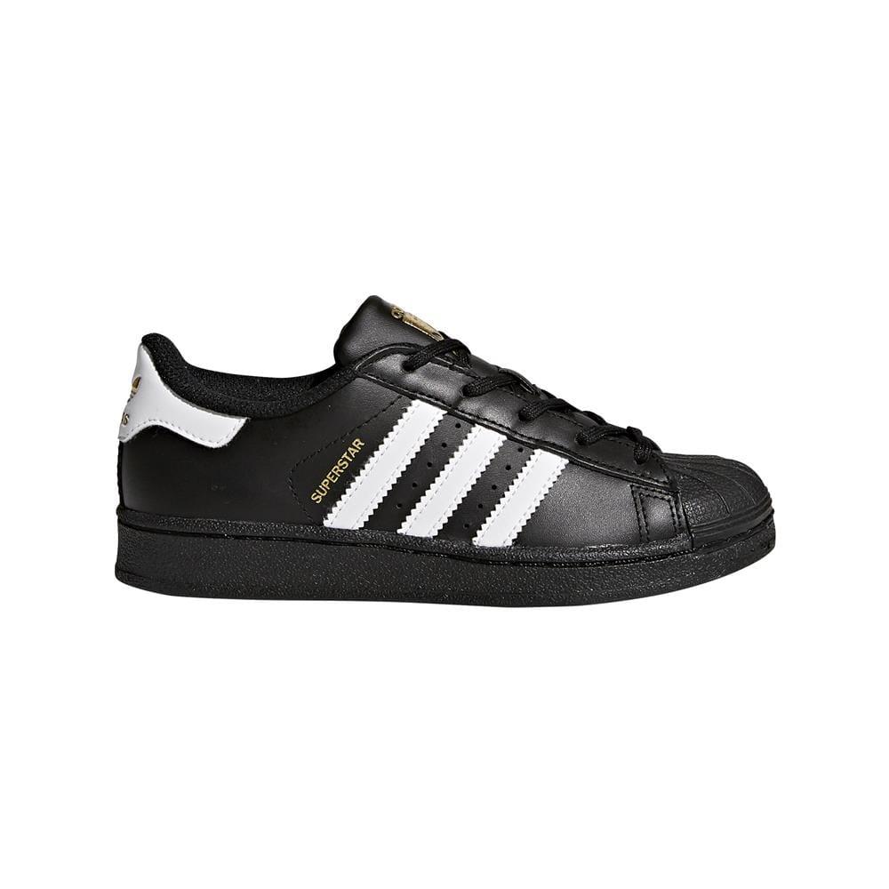 Casual z butami Adidas Superstar