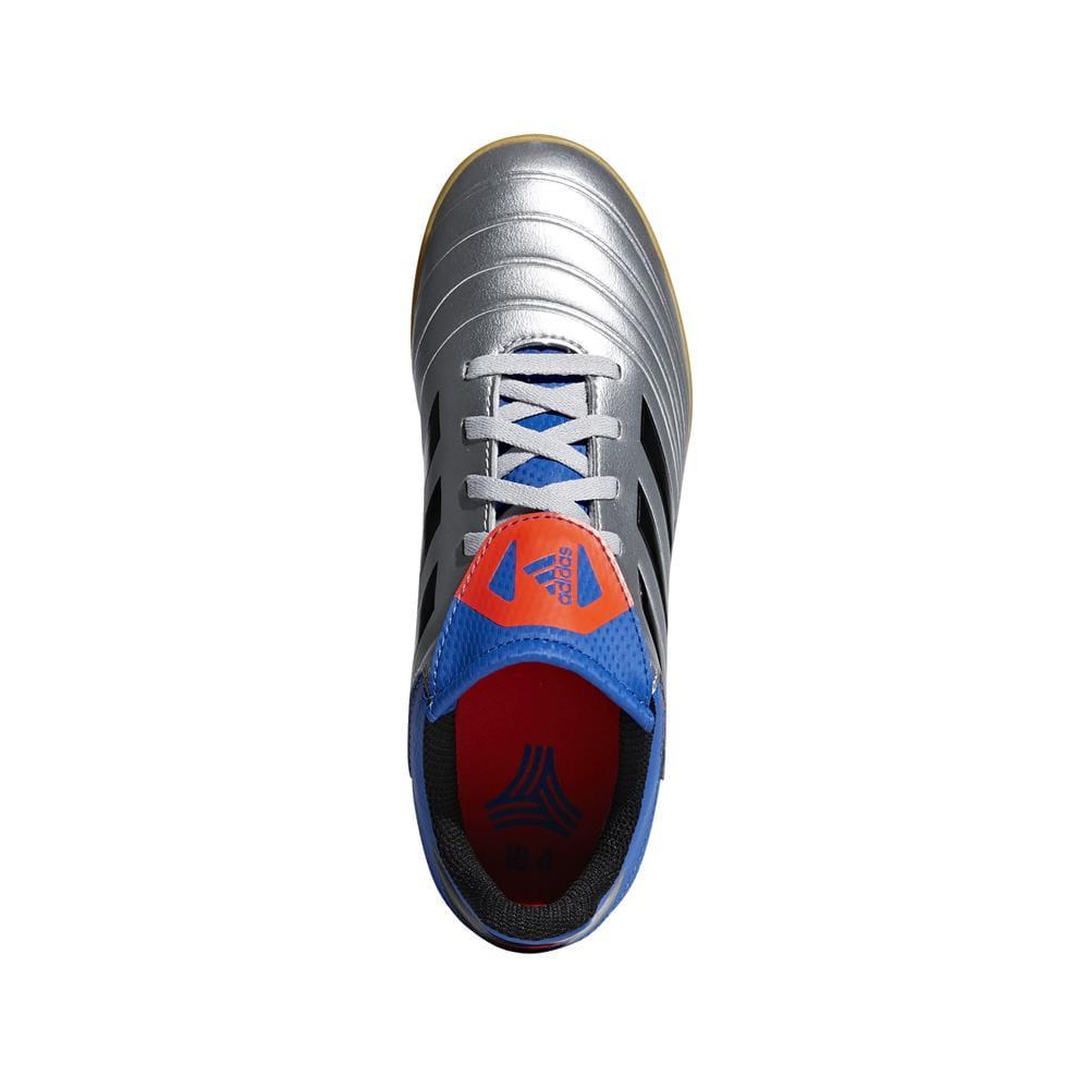 Buty Adidas Copa Tango 18.4 IN JR 36 DB2469