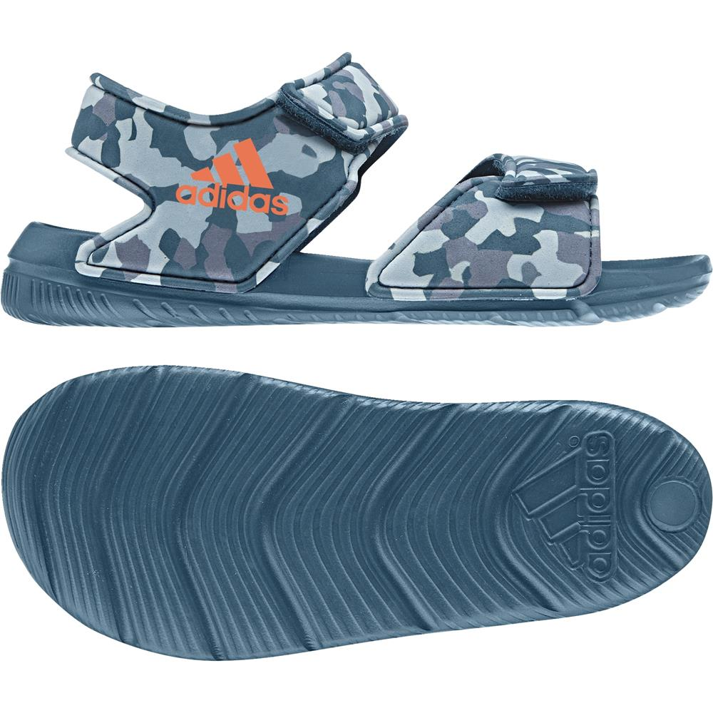 sandały adidas r 33 cq0047