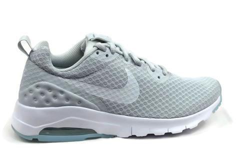 NIKE WMNS AIR MAX MOTION LW (833662 201)   cena 239,99 PLN, kolor RÓŻOWY   Buty lifestyle Nike