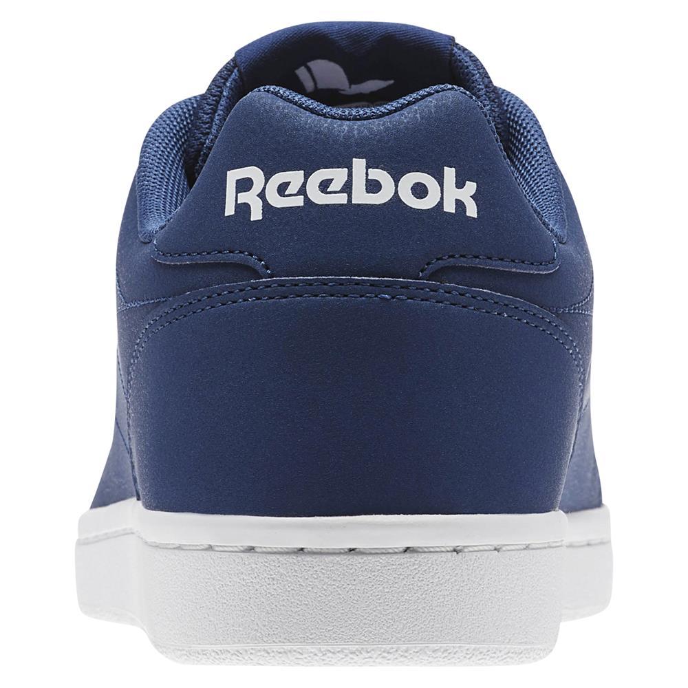 Reebok REEBOK ROYAL COMPLETE CLN CM9578 Ceny i opinie Ceneo.pl